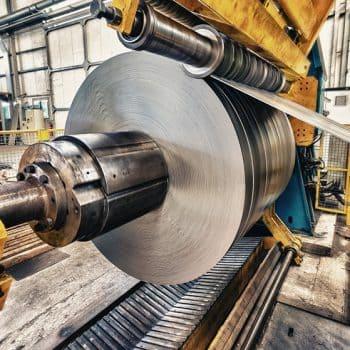 Traducción metal-mecánica, tecnología y automotriz