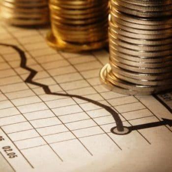 Traducción banca, finanzas y contabilidad.