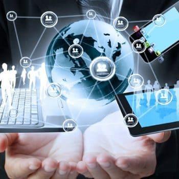 Traducción de software, tecnología y telefonía celular.